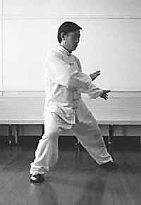 chen xiaowang 1